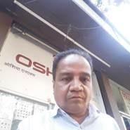 bharatkothari1962's profile photo