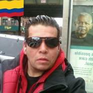 alexandervelasq1's profile photo