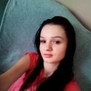 Beruska777's profile photo