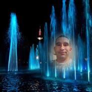 user_mvib065's profile photo