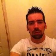 britodebaixo's profile photo