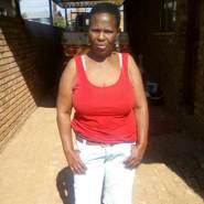 mokwanadi208's profile photo