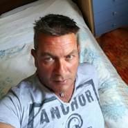 gianniguolla's profile photo