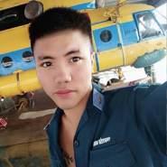 user_qmto837's profile photo