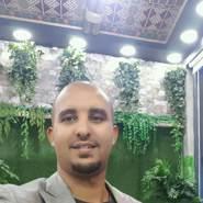 maher7336045's profile photo