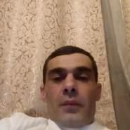 azog154's profile photo