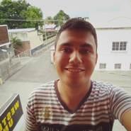 anibald41's profile photo