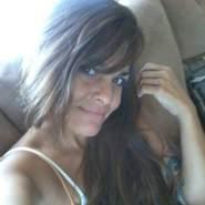 rodriguezmarisella1's profile photo