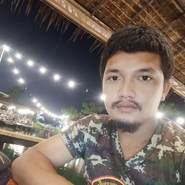 zan264's profile photo