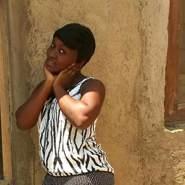 sekelamwasomola70's profile photo