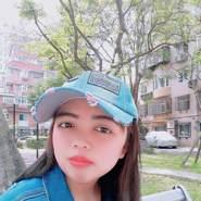 atikaz4's profile photo
