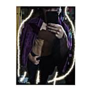 zack_ohara's profile photo