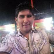 bryant224's profile photo