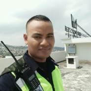 hadik072's profile photo
