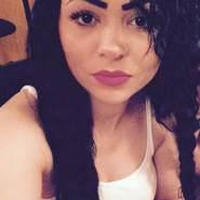 donna_f's profile photo
