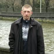 user_vqd10273's profile photo