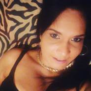 giselaa51's profile photo