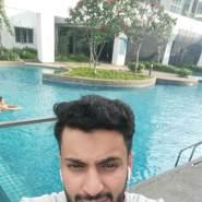 nsar1542's profile photo