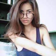 lynnmey's profile photo
