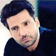 manifehem's profile photo