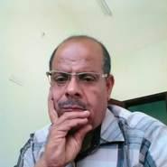 saidh408's profile photo