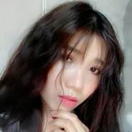 user_vgjhu74's profile photo