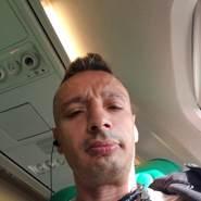 kmln349's profile photo