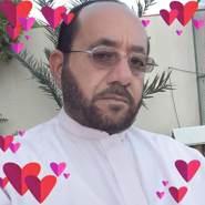 sawabg14's profile photo