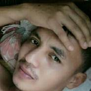 alexa7465's profile photo