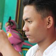 ulul_azmi's profile photo