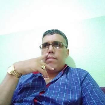 sbayoua_Laayoune-Sakia El Hamra (Eh-Partial)_Soltero (a)_Masculino