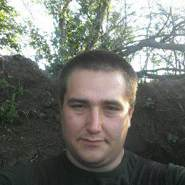 user_mgv03716's profile photo