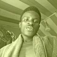 isaaco170's profile photo