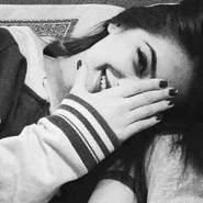 rasha_alsharmoo80's profile photo