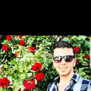 halilyucelxi's profile photo