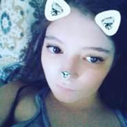 korinne7241's profile photo