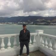 demon010286's profile photo
