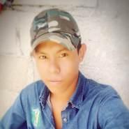 lopezd35's profile photo