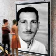 omero285's profile photo