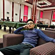 haci2013's profile photo