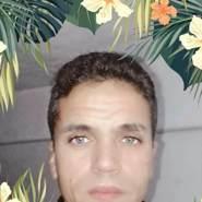salahl69's profile photo