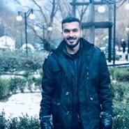 meshoa25's profile photo