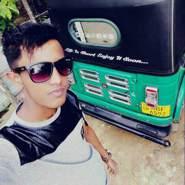 mohammedm1710's profile photo
