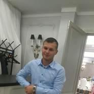 Vasiconi's profile photo