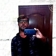 lipaborge's profile photo