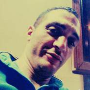 modym149's profile photo