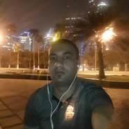 mahmoud_ahmad_27's profile photo