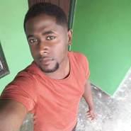 carlosa6631's profile photo