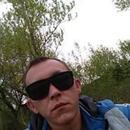 user_apzd3816's profile photo