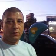gilbertod41's profile photo